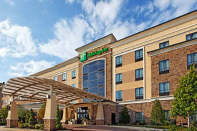 25 Good Hotels Near At Amp T Stadium Arlington Tx Dallas