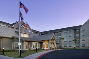 Residence Inn by Marriott SeaWorld San Antonio