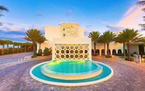 Costa Deste Beach Resort Vero