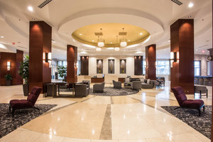 25 Good Hotels Near Raleigh Convention Center Big Map Of