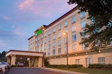 Wyndham Garden Hotel Duluth