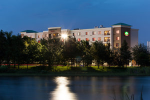 Courtyard by Marriott Hotel Sweetwater