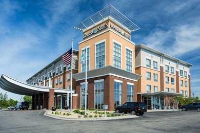 Cambria Hotel Maple Grove