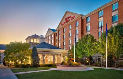 Hotels near South Towne Expo Center, Sandy See All Discounts