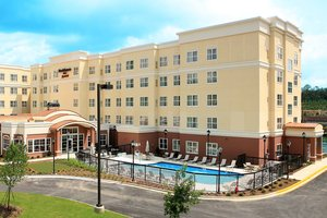 Residence Inn by Marriott Hoover
