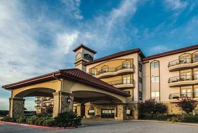 La Quinta Inn Suites Marble Falls