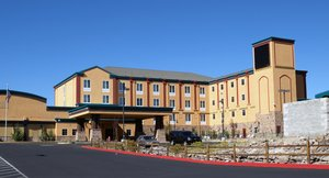25 Good Hotels Near High Desert State Prison Susanville See All