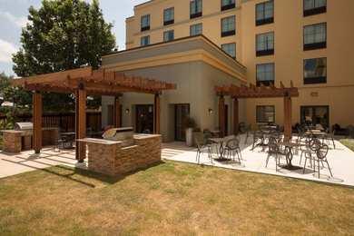 Homewood Suites By Hilton North San Antonio
