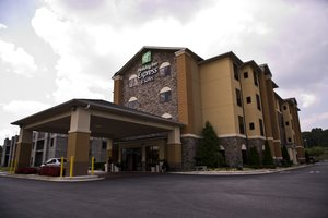 Holiday Inn Express Hotel Suites Lithonia