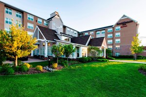 Residence Inn by Marriott Midway Bedford Park