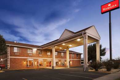 Pet Friendly Hotels Near Sioux City Iowa