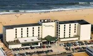 25 Hotels TRULY CLOSEST to Wave Church Virginia Beach, VA