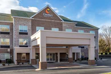Country Inn & Suites by Radisson Archdale