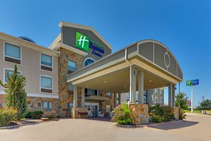 Pet Friendly Motels In Fort Worth