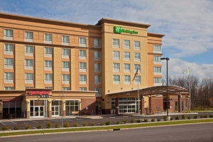 Holiday Inn Airport South Louisville