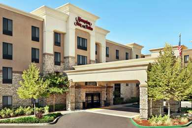 25 good hotels near sacramento airport smf see all discounts. Black Bedroom Furniture Sets. Home Design Ideas
