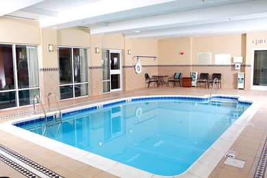 Hotels near uscg isc portsmouth see military discounts for Hotels in portsmouth with swimming pool