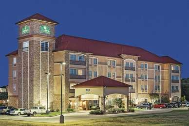 La Quinta Inn Suites Allen