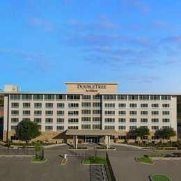 Wyndham Garden Hotel La Cantera San Antonio, TX - See Discounts