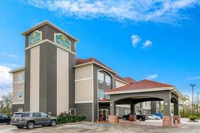 La Quinta Inn & Suites Broussard