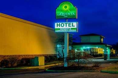 La Quinta Inn West Long Branch