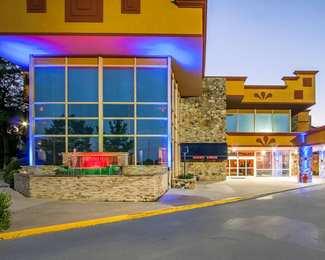 Clarion Inn Suites Auburn