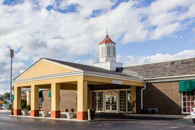 Lillington Nc Hotels Amp Motels See All Discounts
