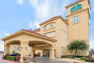 Hotels Near Fort Sill See Military Discounts