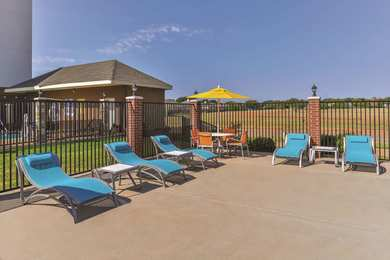 La Quinta Inn South Abilene