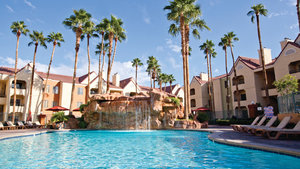 Holiday Inn Club Vacations Las Vegas