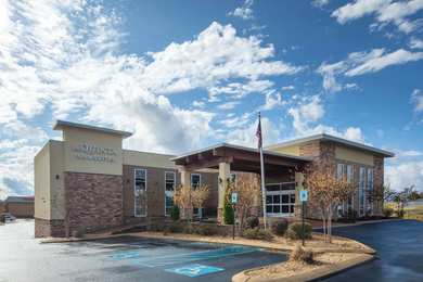 La Quinta Inn & Suites East Ridge