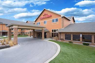 Americinn Lodge Suites Green Bay