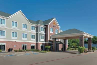 La Quinta Inn & Suites South Tyler
