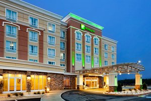 Holiday Inn Rock Hill