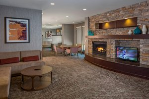 Residence Inn by Marriott Downtown UAB Birmingham