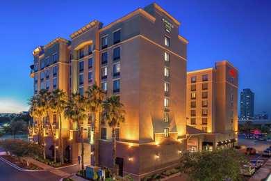 Hilton Garden Inn Southbank Jacksonville