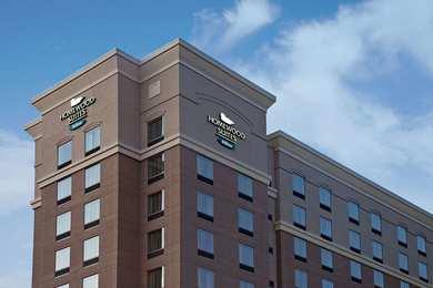 Homewood Suites by Hilton St Louis Galleria