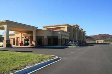 Gallipolis, OH Hotels & Motels See All Discounts