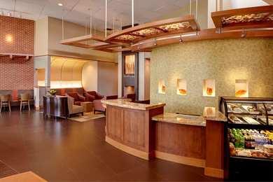Hyatt Place Hotel Fort Myers