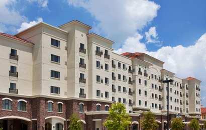 Staybridge Suites Baton Rouge