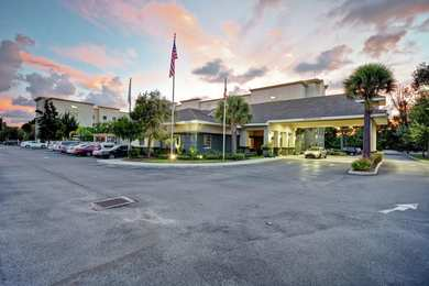 Homewood Suites by Hilton Port Richey