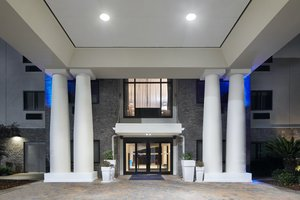 Holiday Inn Express Hotel & Suites Pensacola