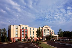 SpringHill Suites by Marriott Athens