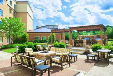 Homewood Suites by Hilton Canonsburg