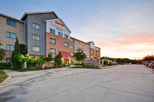 TownePlace Suites by Marriott Lewisville