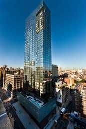 Dominick Hotel New York
