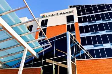 Hotels Amp Motels Near Freeport Ny Hotelguides Com