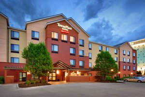 25 Hotels TRULY CLOSEST to Methodist Hospital Omaha
