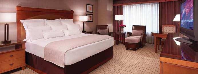 Ameristar Casino Resort Black Hawk