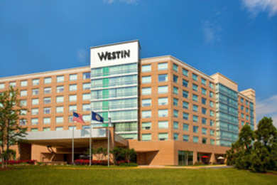 Hotels near Washington Dulles Airport IAD See All Discounts